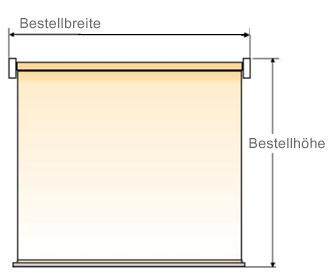 jalousien f r sterreich i wien salzburg innsbruck i wien jalousien i salzburg rollos i wien. Black Bedroom Furniture Sets. Home Design Ideas